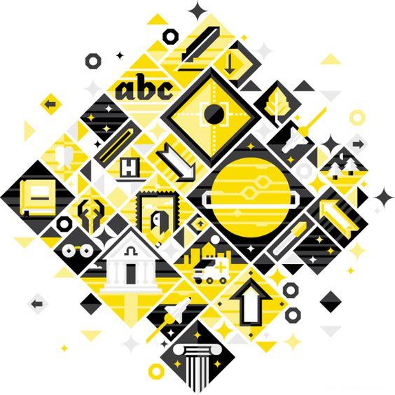 意大利罗马Marco Goran Romano品牌设计作品-La Vita Nòva | Startup Issue---酷图编号1027180