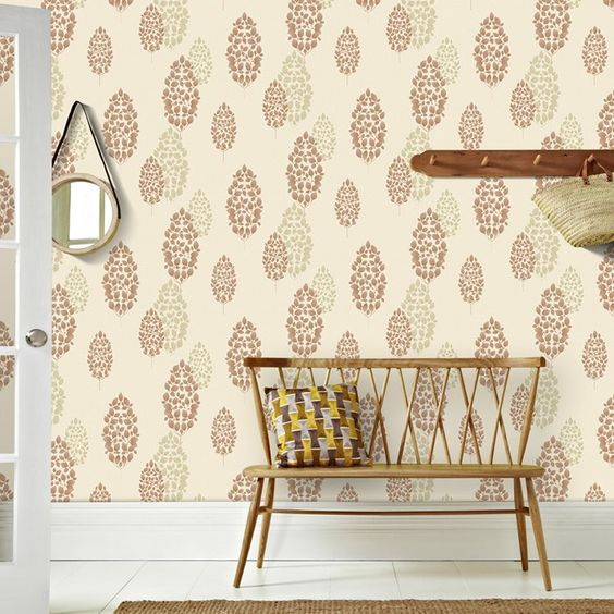 browse wallpaper by graham brown modern designer wall coverings