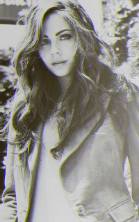 Willa Holland - Page 36