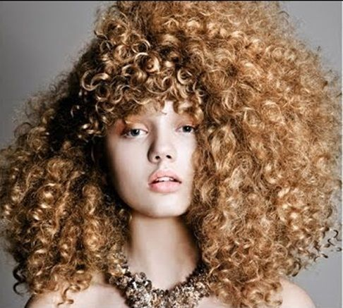 Perma Sac Modelleri Ve Fiyatlari 2017 Curly Hair Inspiration Natural Hair Styles Curly Hair Styles