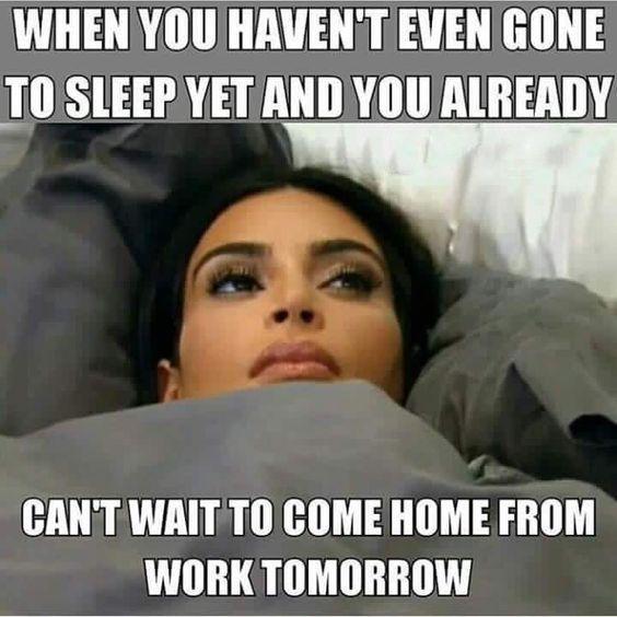 Monday Work Memes Nurse Memes Humor Work Memes Nurse Jokes