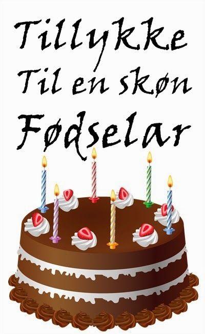 fødselsdag ideer til teenager