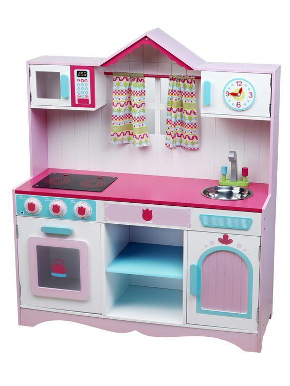 Cuisine ikea jouet placard coulissant chez ikea placard coulissant sur mesure ikea amnagement - En ingerichte keuken americaine ...