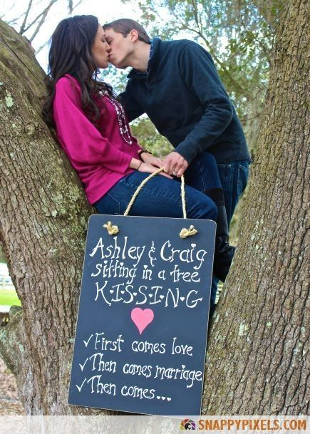 50 Creative Ways to Announce youre Pregnant – Creative Ways to Announce Baby Birth