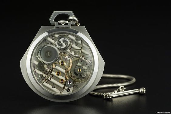 http://www.jamesedition.com/watches/rolex/other/s-s-very-rare-open-face-pocket-dress-watch-c1920and39