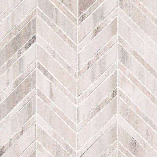 Palisandro Chevron Mosaic 12x12 Marble Polished Floor And Wall Tile Chevron Tile Natural Stone Tile Shower Tile