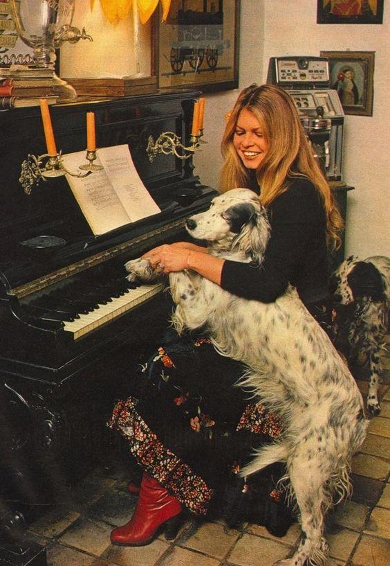 Un jour un destin - Brigitte Bardot Aeaff927fd647b304d5ad2370f1021cf