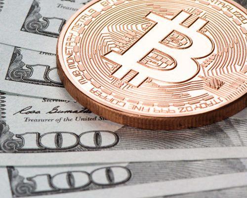 crypto coin trader