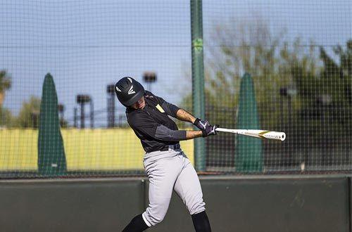 Pin On Top 10 Best Baseball Bats Reviews