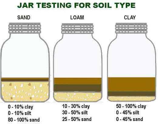 Soil Fertility Exercise Worksheet Google Search Land