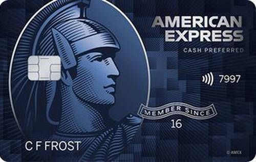 Amex Blue Cash Preferred Review Easy Cash Back On Groceries Streaming Services 2020 Credit Card Transfer Best Credit Cards Cash Rewards Credit Cards