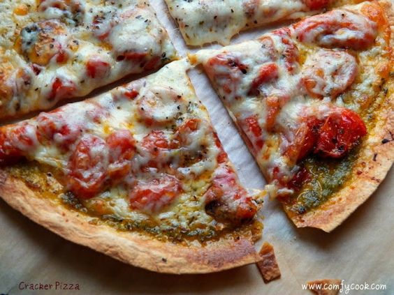 tomatoes recipe and more basil pesto pizza pesto patty melts cuisine ...