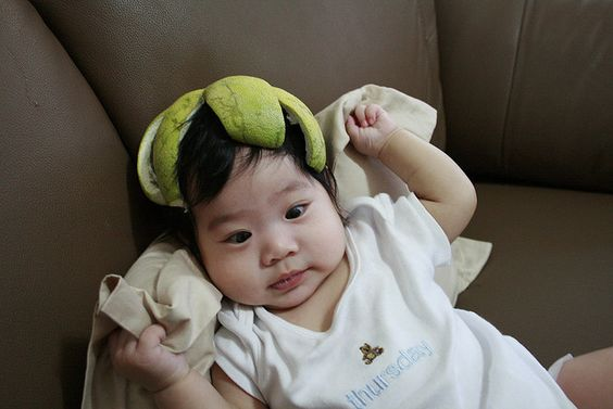 www.minnik.com  Anne ve Bebek Marketi    #anne #bebek #annebebek #alisveris #ebebek #babies #shopping #bebegim #bebekarabasi