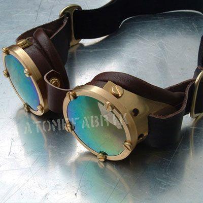 steampunk goggles pattern   preschool doctor bag template ...