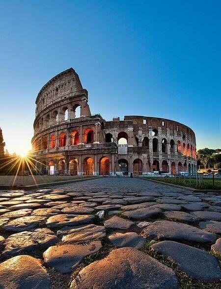 Viajamos a Italia... Aeb28c440d8851bf4acce85717dd5fc3
