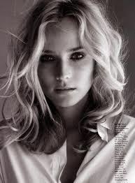 * #brilliant: Medium Length, Hair Cut, Hairstyle, Hair Style, Haircut, Length Wave, Long Bob, Hair Length