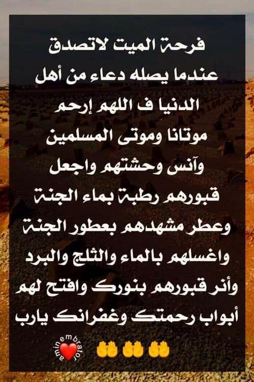 Pin By The Noble Quran On I Love Allah Quran Islam The Prophet Miracles Hadith Heaven Prophets Faith Prayer Dua حكم وعبر احاديث الله اسلام قرآن دعاء Islam Facts Islamic Phrases Islam