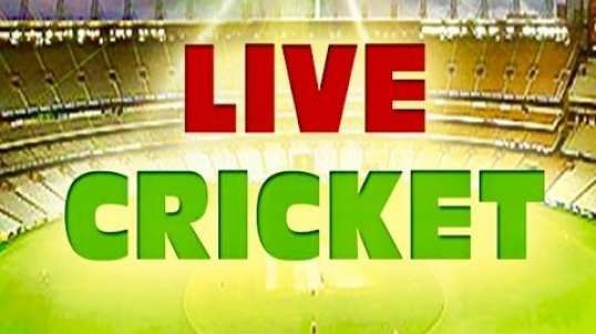 Watch Ilmsay Live Streaming Ilmsay Hd Tv Live Ilmsay Live Cricket Match Hd Online Watch Watch Live Cricket Streaming Live Cricket Streaming Watch Live Cricket