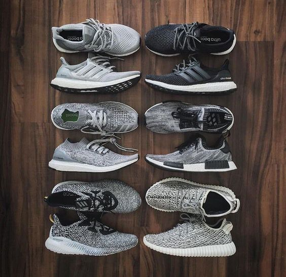 how much are yeezy boost adidas 350 adidas socks youth