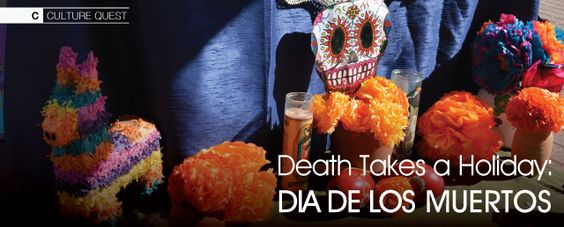 Visalia Dia de los Muertos Celebration | Death Takes a Holiday | Lifestyle Magazine  #visalia #central #valley #ca #california #diadelosmuertos #muertos #dia #dayofthedead #day #dead #sugarskull #lifestyle #magazine #mexico #mexican