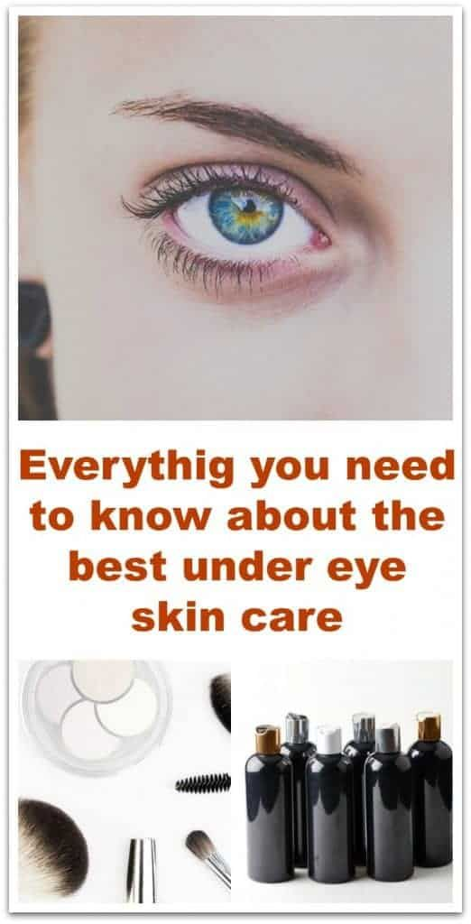 Tips To Get Rid Of Dry Skin Around Eyes Dry Skin Around Eyes Dry Skin Eyes Dry Skin Care Routine