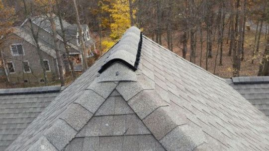 12 Unexpected Ways Hip Roof Venting Can Make Your Life Better Hip Roof Venting Hip Roof Roof Roof Vents