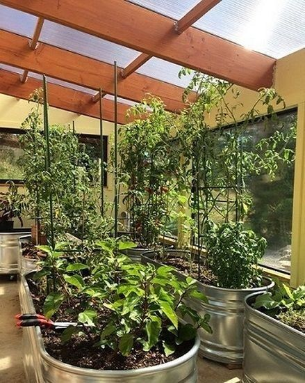 Gorgeous Attached Greenhouse Ideas When Considering A Greenhouse One Of The Initial Consideratio Greenhouse Farming Aquaponics Greenhouse Greenhouse Gardening