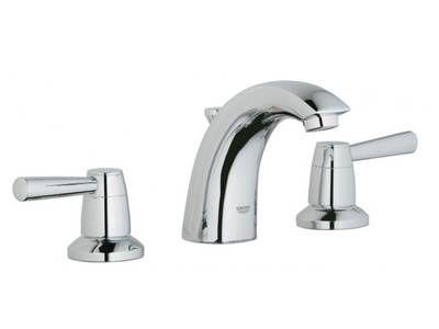 Image from http://cdn12.grohe.com/~mi/1684/2506/arden-three-hole-bath-faucet.jpg.