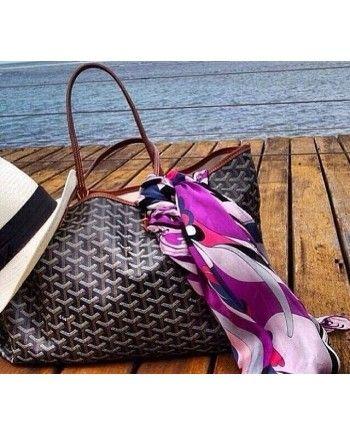 Comprar Bolso Louis Vuitton Neverfull
