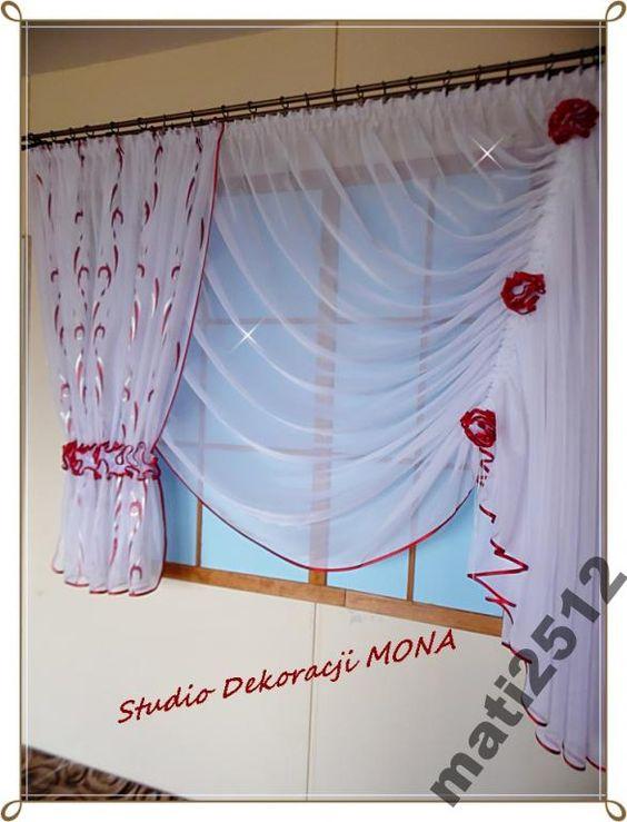 Curtain Decor Ideas For Living Room: Pinterest • The World's Catalog Of Ideas