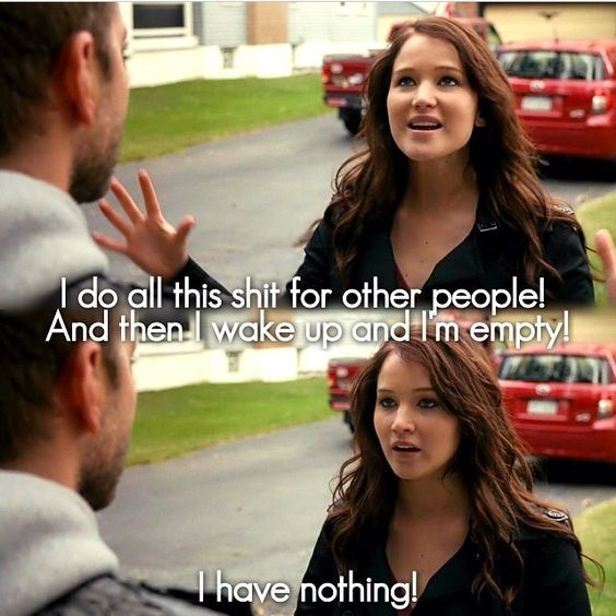 silver linings playbook quotes epic movies dialogues