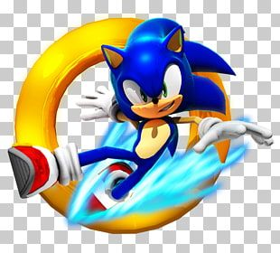 Sonic Runners Adventure Sonic Jump Sonic Dash 2 Sonic Boom El Cocodrilo Sonic The Hedgehog Png Clipart Sonic Dash Sonic Sonic And Shadow