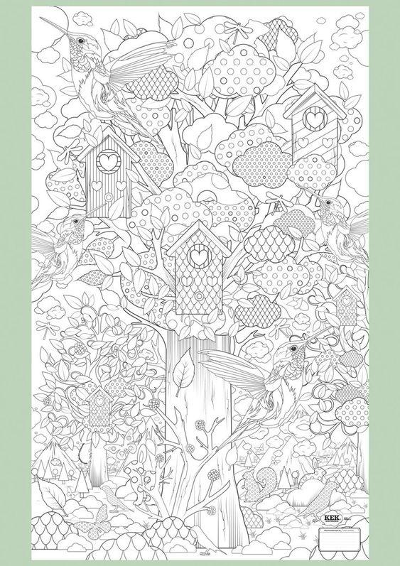 ausmalbilder kostenlos – Malbuch ~ HH Super Spaß – Bonnie Jones – Picasa-Webalben -malvorlagen vol 1921 | Fashion & Bilder