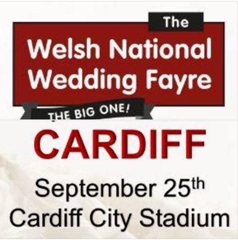 Bragwyn Hall Wedding Fayre Marriage Pinterest Cardiff And Upcoming Events