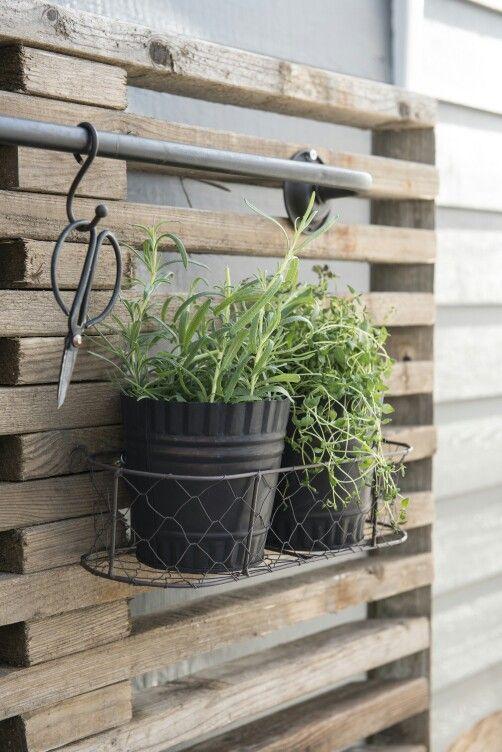 Ideen für deinen Garten : Holzland-jacobsen.de / Gartenzeit