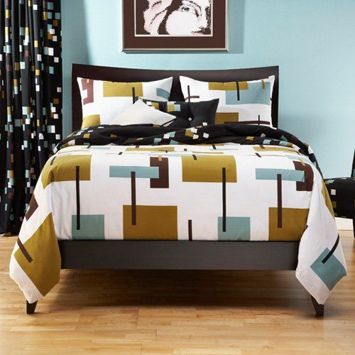 sis covers reconstruction duvet set reco xdufl6 duvet