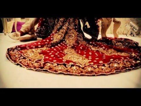 Asian Wedding Video | Muslim Wedding Video | Shabnam & Uzair  | Mashallah - Get it on Amazon:  http://www.amazon.com/dp/B015MQEF2K - http://outdoors.tronnixx.com/uncategorized/asian-wedding-video-muslim-wedding-video-shabnam-uzair-mashallah/