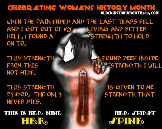 """WOMAN'S HISTORY MONTH Get PHENOMENAL WOMAN POSTER  http://affordableandhistoricalart.com/product/phenomenal-woman/  The theme for Women's History Month 2014 is """"Celebrating Women of Character, Courage, and Commitment"""". I would like to add the words determination and patience, because women's history proves that it takes a long, long time for change to reach its final destination."""