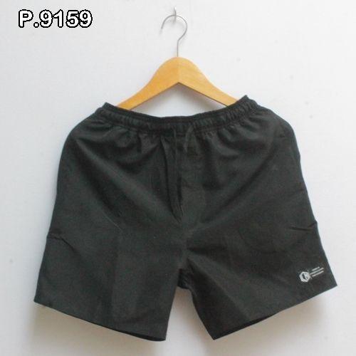 Celana Pendek Boxer Distro Pria Murah Untuk Bersantai Di Pantai