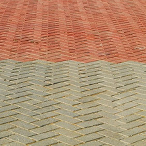 Can You Paint Driveway Pavers