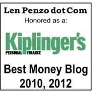 """The 7 Most Popular Ways to Commit Financial Suicide By Len Penzo 