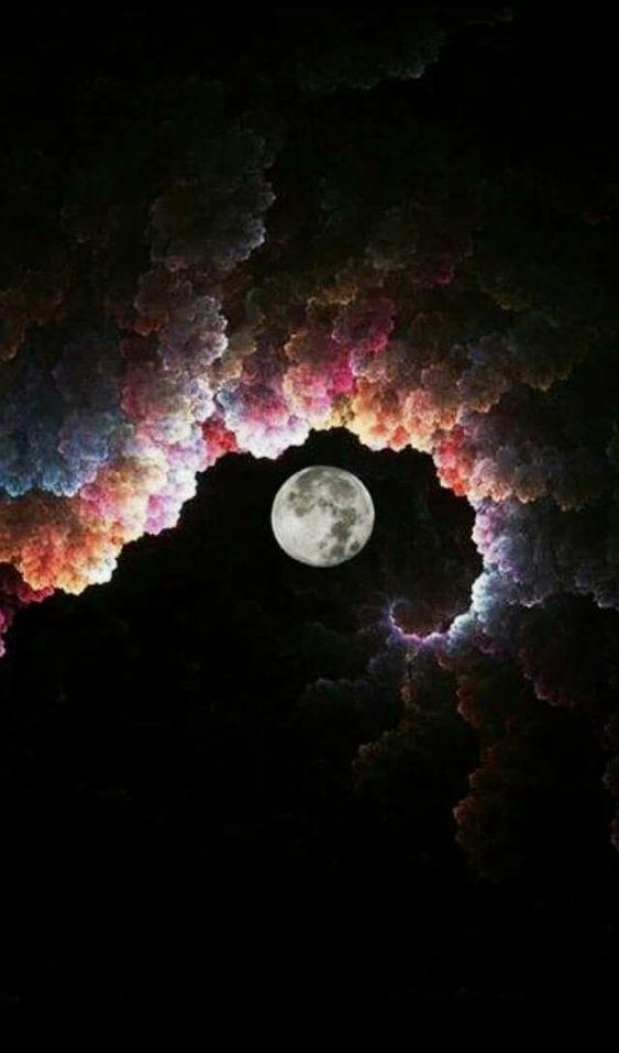 bonzour bonne zournée et bonne nuit notre ti nid za nous - Page 2 Aebfbc931387d5523f8be4215375f9e4