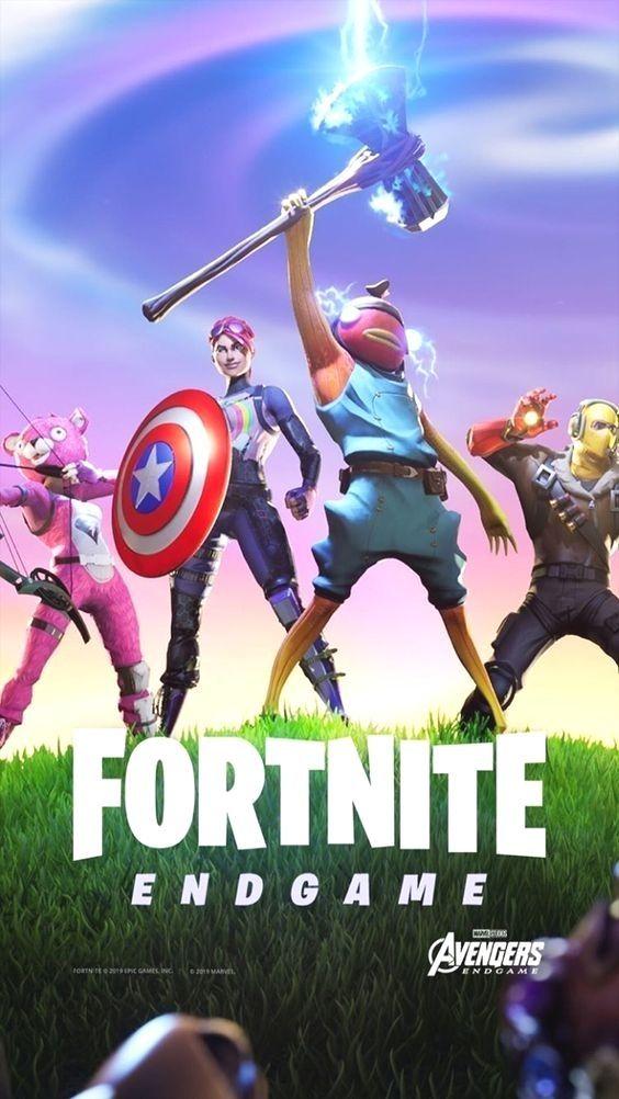 Fortnite Season 9 Character Skins Fortnite Skins Season 9 Skins Fortnite Party Ideas Fortnite Character Gaming Wallpapers Fortnite Best Gaming Wallpapers