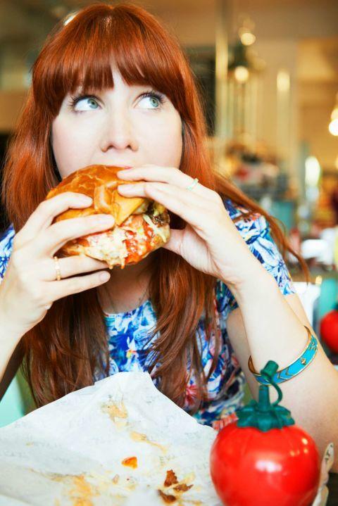 Mi okozza a cukorbetegséget?