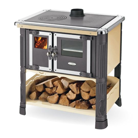 cooking stove stove and italy on pinterest. Black Bedroom Furniture Sets. Home Design Ideas