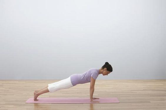 Post-partum workouts, Post-baby exercise, New mommy exercises