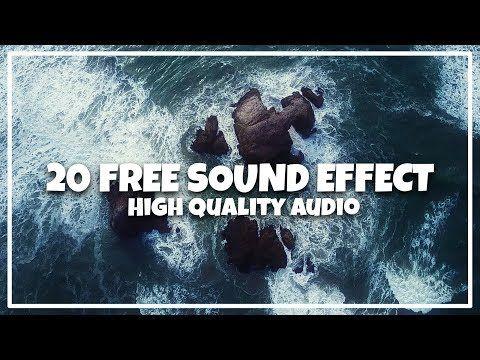 20 Free Transitions Sound Effect Swoosh Swish Woosh Free Download Transisi Sound Fx Keren Youtube Iklan Layanan Masyarakat Meme Burung Gagak