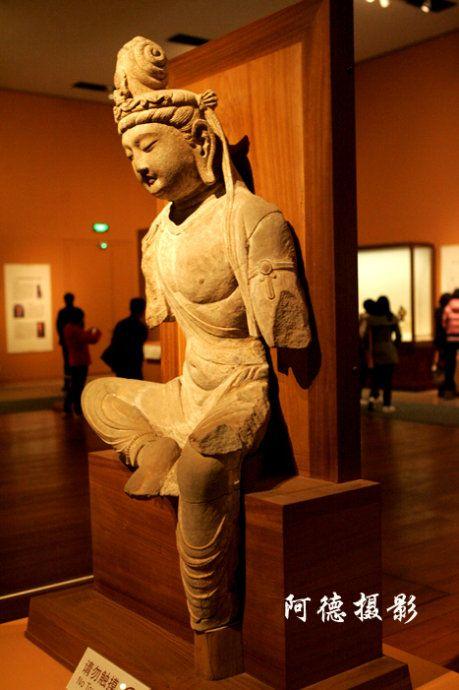 中國國家博物館.2