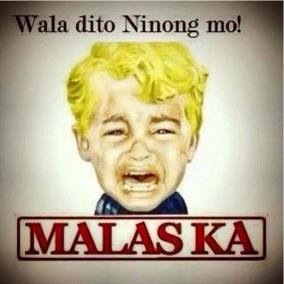 aec50597ef85f8ff81367fa0efaa3f01 filipino memes filipino funny the 25 best filipino humor ideas on pinterest filipino girl