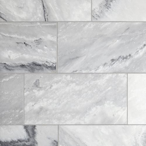 Mountain Gray Polished Marble Tile Polished Marble Tiles Tile Bathroom Marble Tile